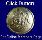 member's page button
