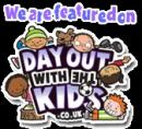 Day Out with the Kids button