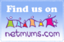 Netmums button